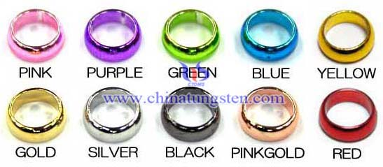 shaft ring